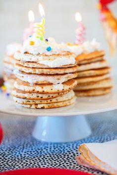 pancakes-side