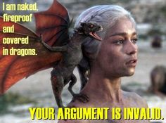 The 21 Funniest Game Of Thrones Memes Ever