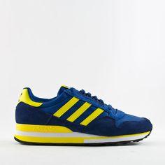 new product b8734 8052d 44 mejores imágenes de Sport shoes   Slippers, Tennis y Adidas originals