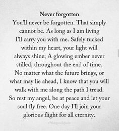 Losing A Loved One Quotes, Son Quotes From Mom, Nana Quotes, Lost Quotes, Brother Quotes, Husband Quotes, Faith Quotes, Loss Grief Quotes, Grief Poems
