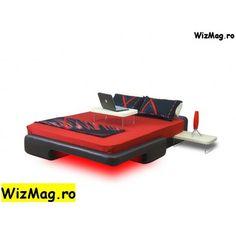 Pat Toro dormitoare Toddler Bed, Modern, Beds, Diy, Furniture, Design, Home Decor, Child Bed, Trendy Tree