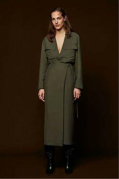 5ba7b5d8e5b889 32 meilleures images du tableau ZARA en 2019 | Fashion beauty ...