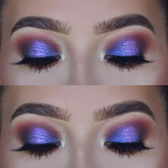 "3,607 Likes, 14 Comments - LAURA BADURA (@laurabadura) on Instagram: ""Eyes  Makeup details : Brows @anastasiabeverlyhills dipbrow pomade in Medium Brown + clear brow…"""