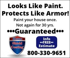 Home Shield, Paint Your House, Saving Money, Exterior, Colors, Painting, Design, Save My Money, Painting Art
