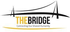 Afbeeldingsresultaat voor bridge logo