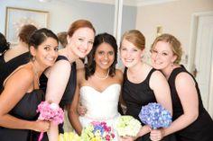 Fresh bridal makeup by Margaret Albia/Create Cosmetics; Sydney. www.createcosmetics.com.au