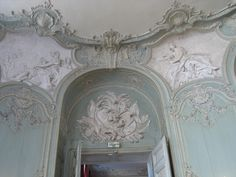 ~French Rococo ~*