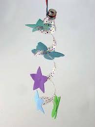 Resultado de imagen para decoracion con reciclaje con botellas