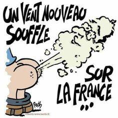Charlie Brown, Lol, Humor, Comics, Fictional Characters, Twitter, Stuff Stuff, Laughing, Husky Jokes