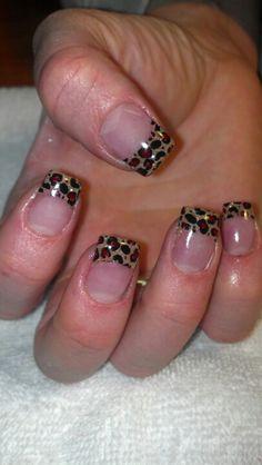 Cheetah tips