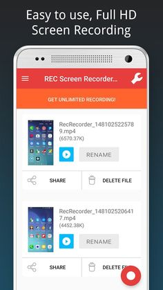 Bandicam Screen Recorder 4.1.1 Portable Full Crack Download Cracked Bandicam Screen Recorder 4.1.1 programm in 2018. Free download now, license keys, activation pack, full version, crack download Bandicam Screen Recorder 4.1.1 Portable Full Crack Download now! Bandicam Screen Recorder 4.1.1 crack - http://j.mp/2FrgCK0