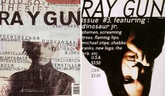 david carson is best known for his innovative magazine design, and his experimental typography. the art director for Ray Gun , carson was p. David Carson Design, David Carson Work, Milton Glaser, What Is Grunge, Teller An Der Wand, Poesia Visual, Daddy, Grunge Art, Grunge Style