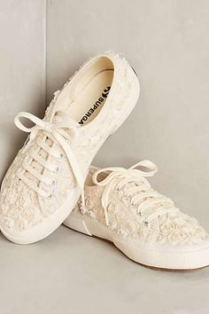 Superga Rosy Sneakers