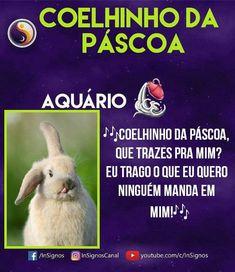 Read Coelhinho Da Páscoa De Cada Signo from the story Signos by Sexytaekookv (𝙶𝙰𝚃𝙸𝙽𝙷𝙰) with reads. What Is Your Sign, Aquarius Facts, Im Happy, Mbti, Best Memes, Tarot, Zodiac Signs, Haha, Nerd