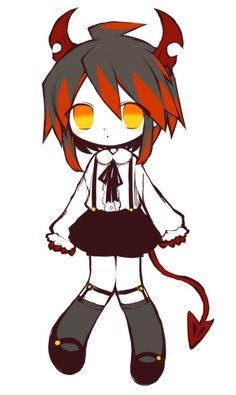 Gray Gardens, Japanese Games, Rpg Horror Games, Anime Version, Rpg Maker, Drawing Lessons, Character Design Inspiration, Anime Comics, Cute Art