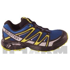 Trail Running Salomon XT Hornet