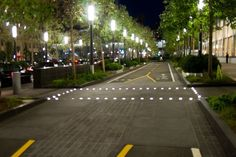 Support raised crosswalks in Salt Lake City Landscape And Urbanism, Garden Landscape Design, Urban Landscape, Urban Furniture, Street Furniture, Birmingham City Centre, Pedestrian Crossing, Walkable City, Plaza Design