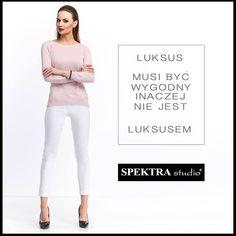 moda damska trendy wiosna lato 2015 motto cytaty chanel kobieca bluzka kobiety luksus