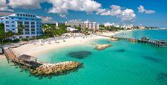 Sandals Royal Bahamian Resort Nassau-Bahamas