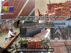 DAK KERATON YOGYAKARTA: Distributor Dak Keraton Jogja / Yogyakarta