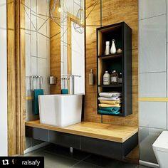 #Repost @ralsafy with @repostapp.  . . . . . . w w w . r a l s a f y . c o m  Snapchat : ralsafy . . #ralsafy #interior #interiordesign #designers #kuwait #beautiful #modern #instagram #elegant #furniture #architect #architecture #amazing #bathroom  #تصميم #تصميم_داخلي #ديكور_داخلي #ديكورات #فنون_معمارية #تصميم_معماري #فلل #أثاث #صالات #غرف #عصري by makeup.tabuk