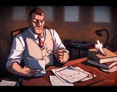 138 Best TF2 images in 2014 | Video game, Video Games