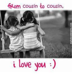Love you guys