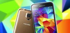 ¿Es la Cámara del Samsung Galaxy S5 la Mejor Vista en un Smartphone?