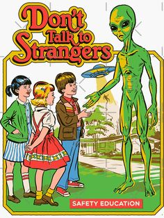 Dont talk to strangers 👽 - - - - - - - - dont talk to strangers alien kids draw dogital art day dibujo fly world space pic photography fotografia love green color smile stranger thing art vintage person Bedroom Wall Collage, Photo Wall Collage, Picture Wall, Room Posters, Poster Wall, Poster Prints, Alien Aesthetic, Retro Aesthetic, Aesthetic Iphone Wallpaper