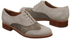 #Sebago #Womens Casual Shoes #Sebago #Women's #Whitmore #Oxford #Shoes #(Grey) Sebago Women's Whitmore Oxford Shoes (Grey) http://www.snaproduct.com/product.aspx?PID=5881721