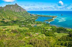 Oahu (Hawaii)