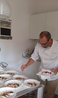 Personal Chef a casa tua #chefedomicilio #chefecultura #giorgiocabella Personal Chef, Culture