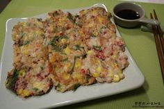 Blog Entry, Asian Recipes, Delicious Food, Cooking, Breakfast, Board, Cuisine, Kitchen, Yummy Food