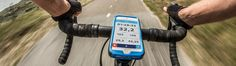 BBB Cycling_#BikeBoard challenge_Homepage feature