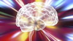 Playing brain games 'of little benefit', say experts - BBC News