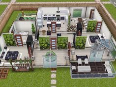 sims freeplay houses level build play ground simsfreeplay own