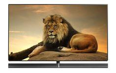 Panasonic: ecco i TV OLED 4K della gamma 2017. Qualità di immagine senza compromessi, HDR, input lag ridotto per i videogiocatori e un nuovo sistema audio. Questo e molto altro nei nuovi TV OLED 4K di Panasonic...