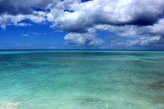 Mar dei #Caraibi. Photo Dario Massi
