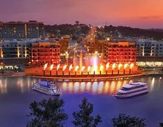 Five Free Things to Do in Branson, MO