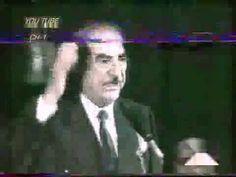 المطرب الكردي العراقي أحمد الخليل مع أغنية  ( هربجي كرد عرب )
