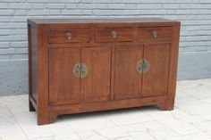 Chinese Antiques - Antique Furniture from China - Antiques Direct Worldwide - Wholesale / Retail