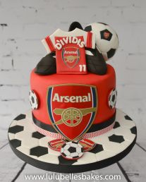 Cakes for the men in our lives! Football Birthday Cake, Soccer Birthday Parties, Birthday Cakes For Men, Football Cakes For Boys, Football Cupcakes, Football Themed Cakes, Soccer Ball Cake, Soccer Cakes, Reeces Cake