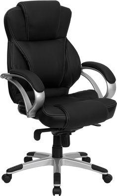 Shaolin Office Chair