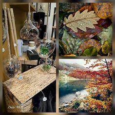 Prírodná krása#Nová kolekcia#LA VIE NATURELLE#🍁🍂🍁# doplnky#nábytok#dekorácie#prírodnè materiály#drevo#kameň#prútie#koža# New#fall#🍁🍁🍁#Jolipa#J-line#Jline#Bratislava# natural#wood#stone#leathers##textiles#accessories#homedesign#home#@natural beauty#heat of home#🍁🍂🍁#@a.keramika.cersa#💛💛💛#maisonobjet#Messe Maison&Objet Paris#🍁💛🍁#