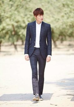 1000 Images About Boy Next Door On Pinterest Lee Min Ho Lee Min And Kdrama