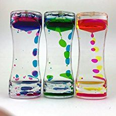 DIY Calm Down Sensory Bottles 101 Calm down sensory bottles are used for portable no mess sensory play, to calm an anxious child, to help children learn to meditate, and as a time out timer. Sensory Bags, Sensory Bottles, Sensory Activities, Infant Activities, Sensory Play, Calming Bottle, Calming Jar, Calm Down Jar, Calm Down Bottle