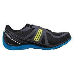 Brooks / Brooks Pure Connect 2 Herre / Herre, Løbesko, Natural Running, Konkurrence | Løberen