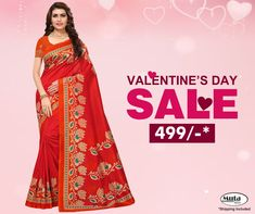 Have you made your Valentine's Day Purchase? If not yet, check Muta fashion collection here. New Outfits, Fashion Outfits, Womens Fashion, Art Silk Sarees, Half Sleeves, Women Wear, One Piece, Gowns, Formal Dresses
