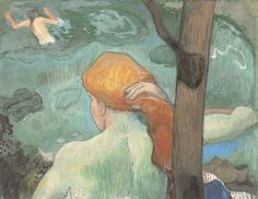 gaugin--for the latest