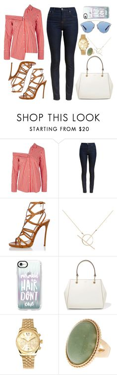 """""""T u  R ê v e s"""" by i-m-penguin-purple974 ❤ liked on Polyvore featuring Topshop, Barbour, Dsquared2, A Weathered Penny, Casetify, DKNY, Michael Kors, Christian Dior, Dior and iphone"""